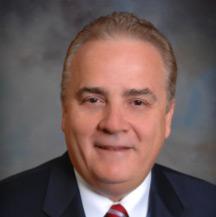 Dr. Daniel Tache